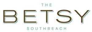 10767_betsy-logo