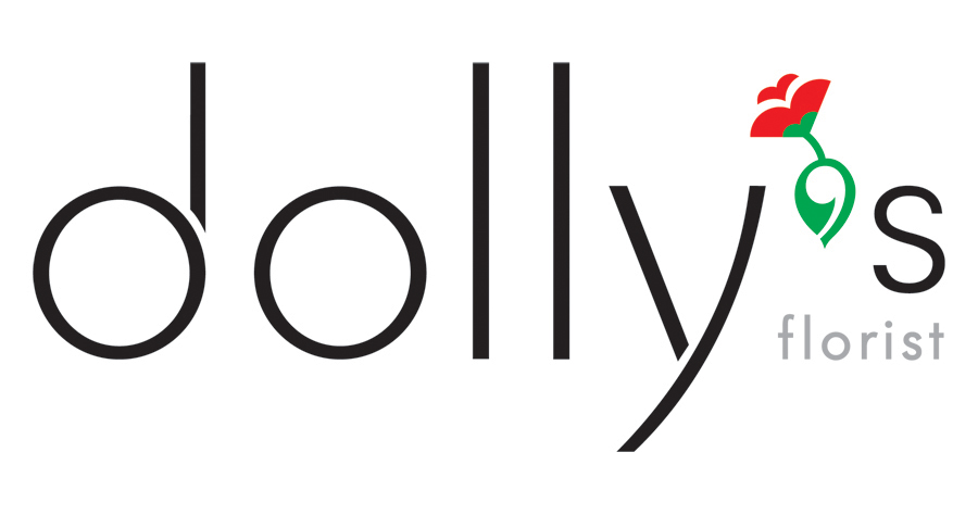 Dolly_logo_Black (psd)_letterhead