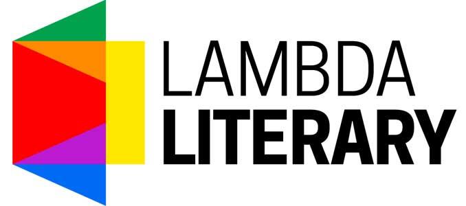 lambda-literary_post-width-template-678px