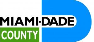 logo_mdc_color