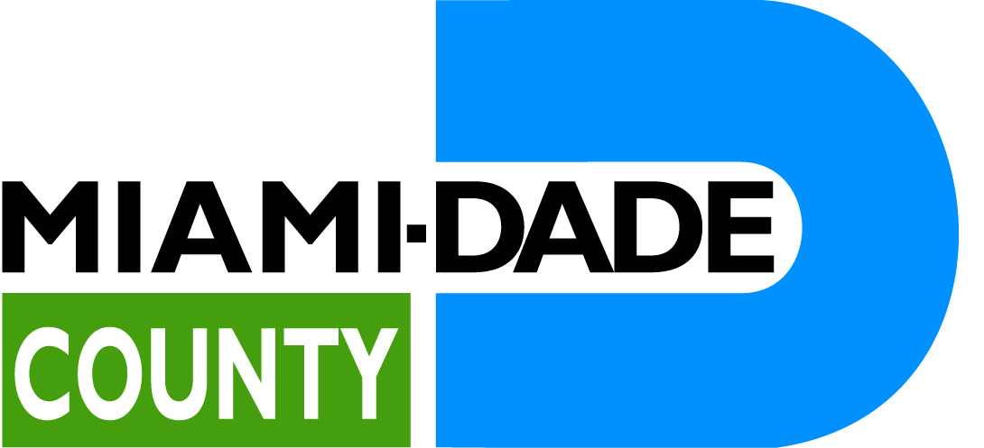 miami-dade_logo_color