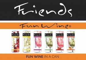 Logo Fun Wine (with cans).jpg