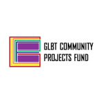 GLBT-Community-Projects-Fund
