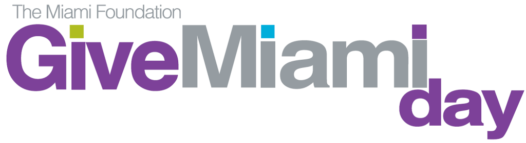 2013-Give-Miami-Day-Logo