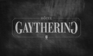 HotelGaythering