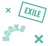 exile-book-logo