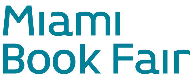 Reading Queer Miami Book Fair 2018 Lineups and Panels
