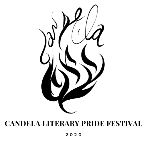 The Candela Literary Pride Festival is co-produced by Reading Queer & Capfire Spoken Word Arts. The festival is a series of virtual readings, performances and workshops celebrating Queer Resilience and Protest during the 2020 Pandemic. Our mission is to give queer writers in Miami, Washington, DC and from around the world access to artistic mentorship–a space to nurture their talents and create virtual connections of solidarity and allyship.